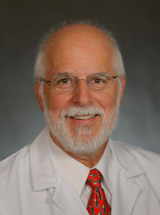 Michael N. Rubenstein, MD