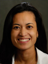 Catherine R. Salva, MD