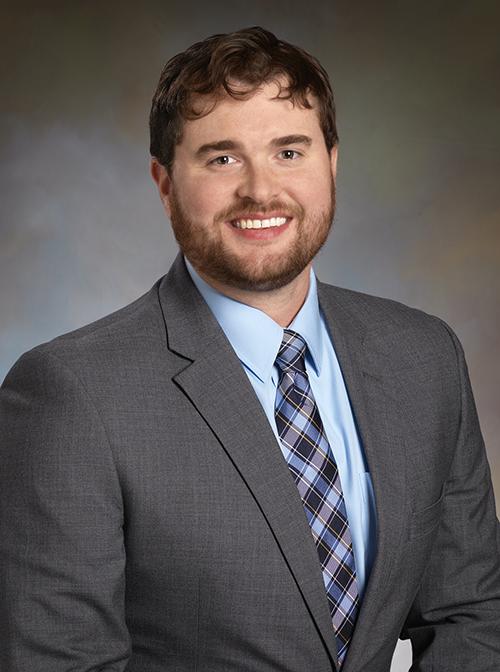 Daniel Sandusky, MD profile | PennMedicine org