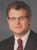 Robert O. Satriale, MD