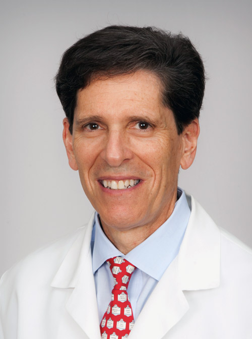 Scott N. Schafrank, MD