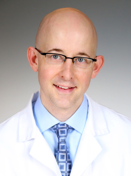 Kurt J. Schillinger, MD, PhD