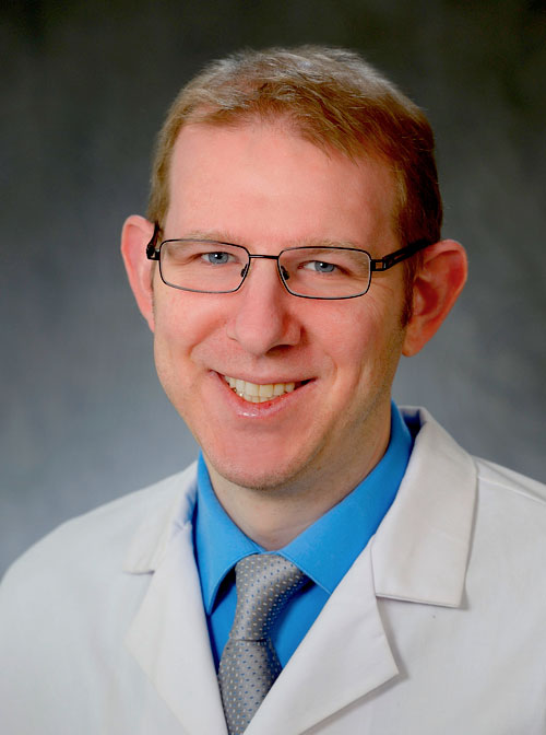 James Eric Schmitt, MD, PHD