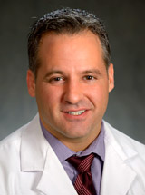 Mark J. Seamon, MD, FACS