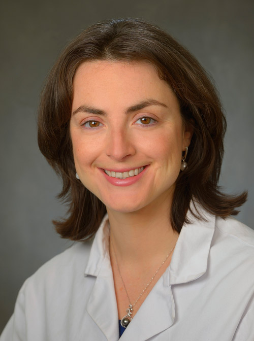 Marina Serper, MD, MS
