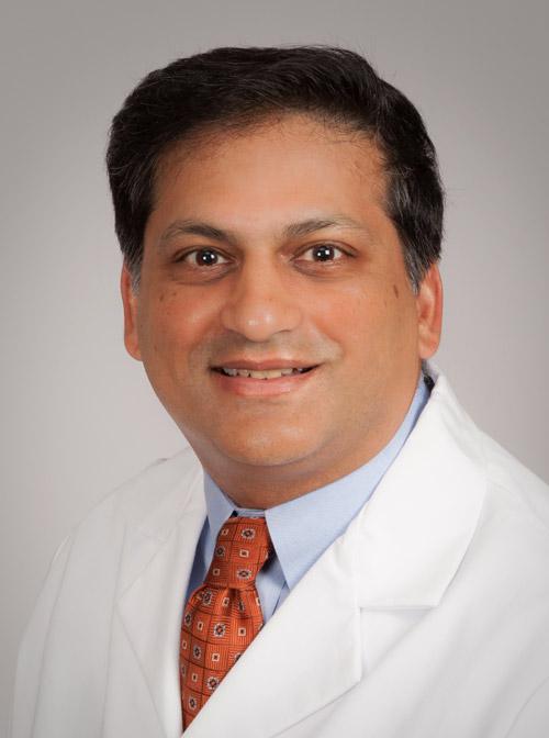 Rajeev R  Shah, MD profile | PennMedicine org