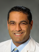 Neil P. Sheth, MD