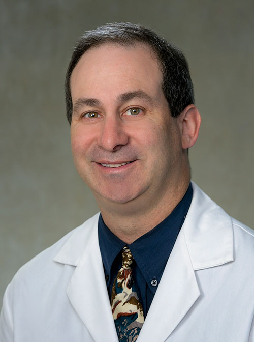 Kenneth S. Shindler, MD, PhD
