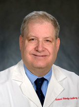 Richard Shlansky-Goldberg, MD