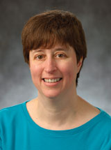 Amy L. Siegel, MD, FAAP