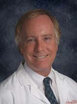 Donald L. Siegel, MD, PhD