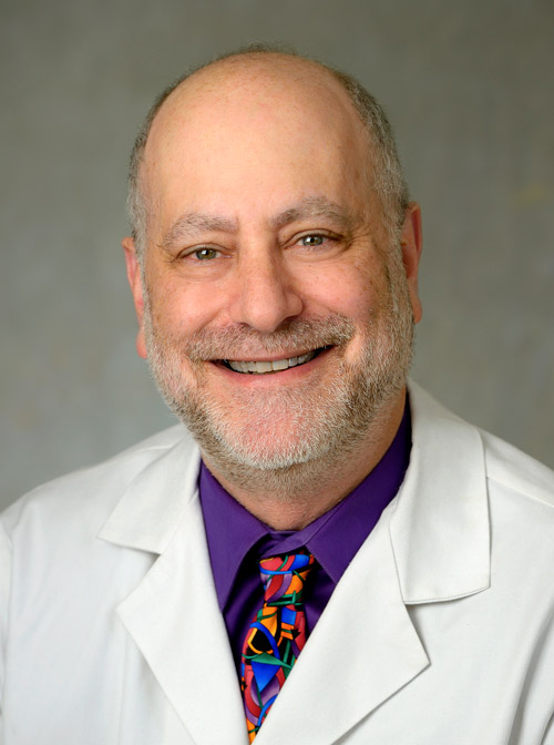 Evan S. Siegelman, MD
