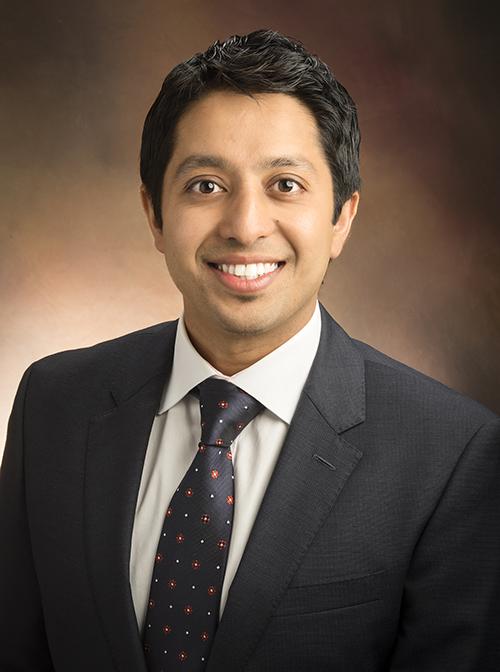Arunjot Singh, MD, MPH profile | PennMedicine org