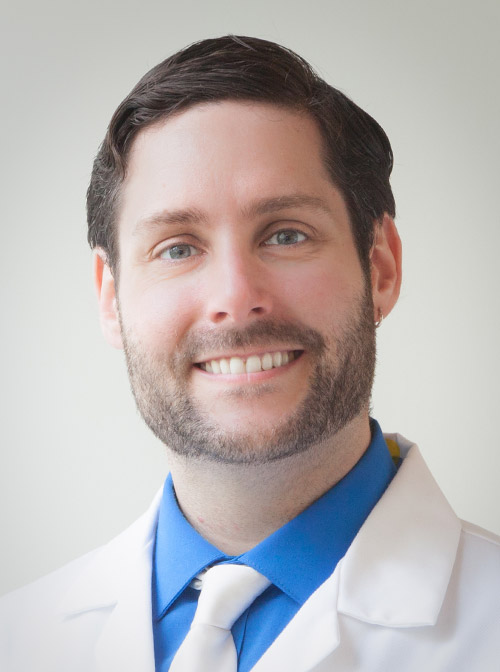 Justin A. Sloane, MD