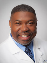 Roderick C. Spears, MD