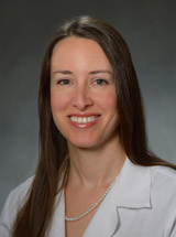 Meredith A. Spindler, MD