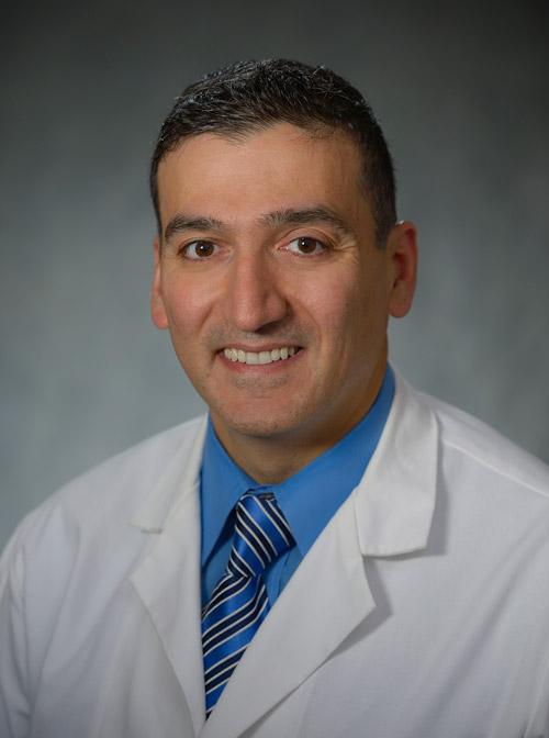 Penn Rheumatology Team – Penn Medicine