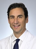 S. William Stavropoulos,  MD