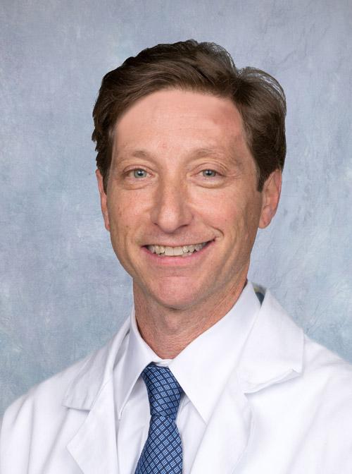 Robert B  Stein, MD profile | PennMedicine org