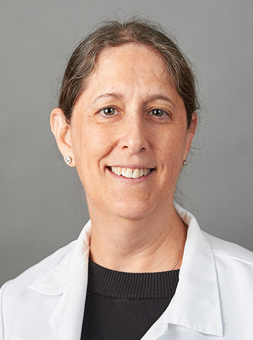 Barbara L. Stipe, MD