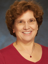 Jean B. Stretton, MD