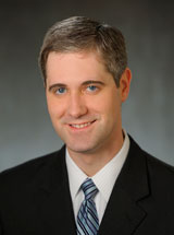 Gregory E. Supple, MD