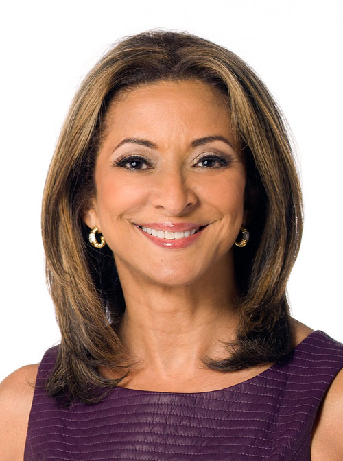 Susan C  Taylor, MD profile | PennMedicine org