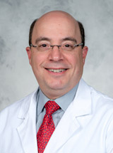 Gregory Tino, MD