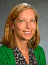 Jennifer D. Tobey, MD