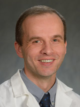Vesselin Tomov, MD, PhD