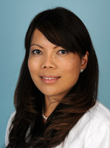 Jennifer Villasenor-Park, MD, PhD