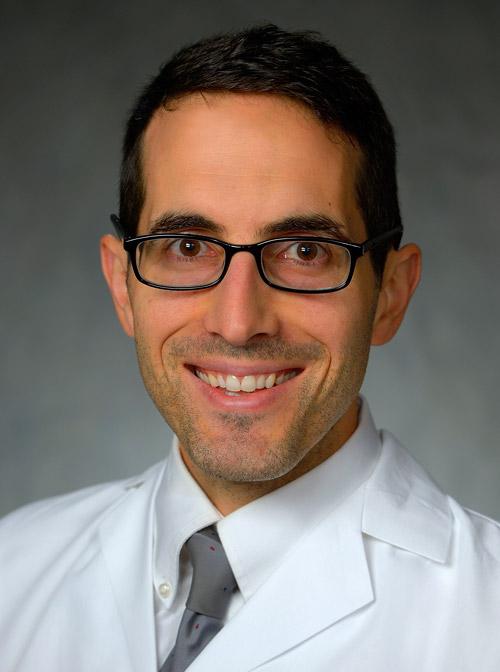 Matthew Watto Md Profile Pennmedicine Org
