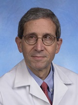 Harvey L. Waxman, MD