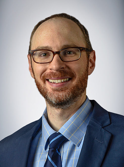 Ethan Weinberg, MD, MS