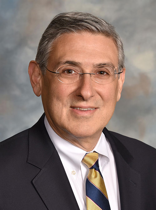 Gregory S. Weinstein, MD, FACS