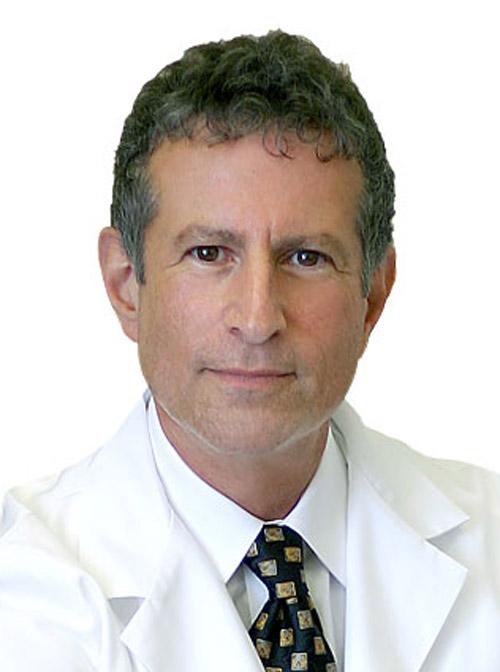 Jeffrey Weisman, DO profile | PennMedicine org