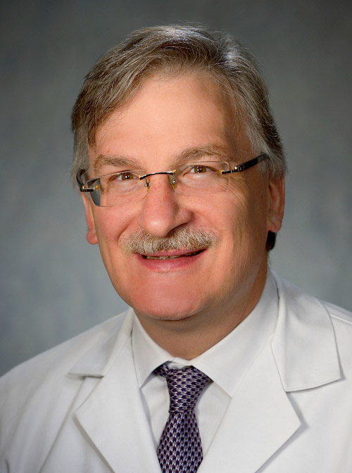 William C. Welch, MD, FACS, FICS