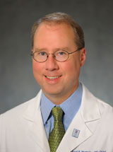 David S. Wernsing, MD, FACS