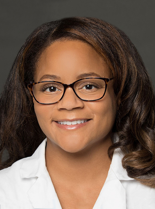 Allison Willis, MD