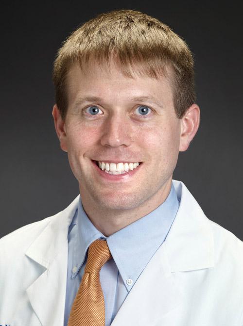 David D  Wilson, MD, MSCR profile   PennMedicine org