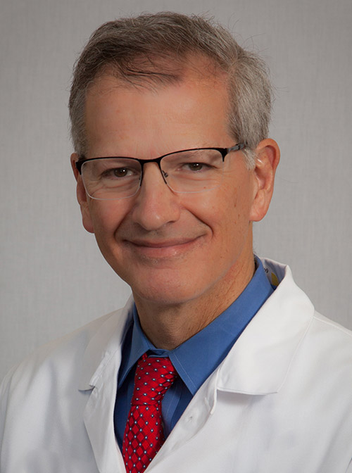 Kenneth A. Witterholt, MD