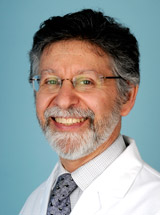 Richard D. Wortzel, MD, PhD
