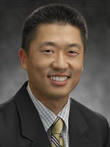 Peter K. Yi, MD