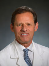 Eric L. Zager, MD
