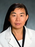 Yejia Zhang,  MD,  PhD