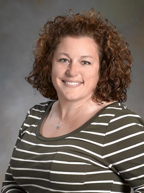 Nicole D  Zimmerman, DO profile | PennMedicine org