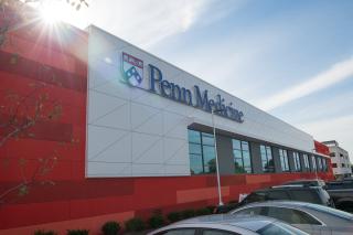 New Penn Medicine Cherry Hill Celebrates Grand Opening – PR News