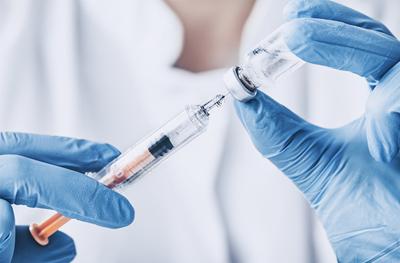 The Surprising Uses of Botox – PR News