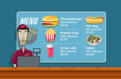 calorie-count-menu